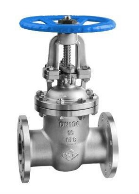 6-inch-kitz-gate-valve-supplier