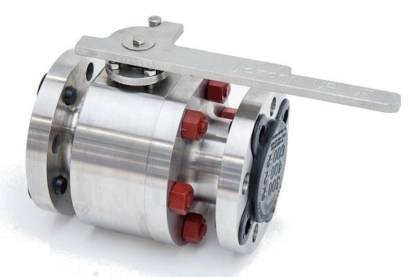 watson-nevada-slurry-valve-l-x-400