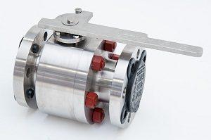 watson-valve-ncp_5718-2