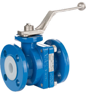 ball_valves_sbv