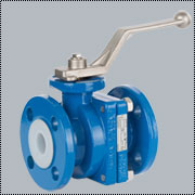 swissfluid_ball_valves_sbv_180x180px