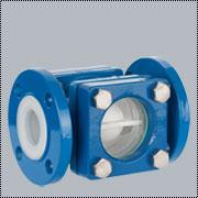 swissfluid_ball_check_valves_sbc_200x200px
