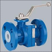 swissfluid_ball_valves_sbv_class_300_lbs_180x180px
