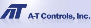 a-t-controls