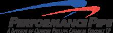 PerfPipe_logo