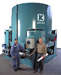 knelsonlm-equip-batch-xd70a